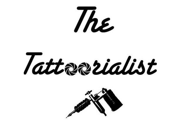 The Tattoorialist t'offre des places pour sa soirée du 100ème portrait !