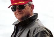 Lien permanent vers Tom Clancy est mort