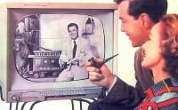 Trois infos psychologiques sur la télévision
