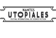 Lien permanent vers Utopiales fête la science-fiction à Nantes !