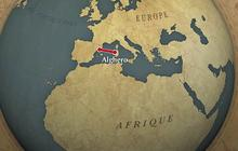 Le voyage de Sarah en Europe (et en vidéo)