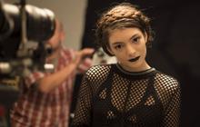 10 trucs à savoir sur Lorde