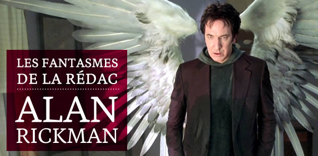 big-alan-rickman-fantasme
