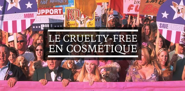 big-cruelty-free-cosmetique