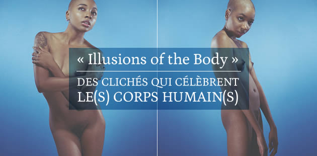 big-illusions-of-the-body