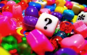 Lien permanent vers La chaîne du «pourquoi ?» — Sur le forum
