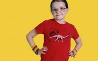 CinémadZ — Little Miss Sunshine en VOST le 5 novembre !