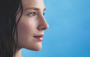 Lien permanent vers Cinq soins pour le visage pro-hydratation au banc d'essai
