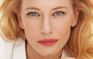 Lien permanent vers Comment se maquiller lorsqu'on a la peau très claire ?