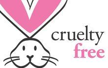 Le Cruelty-Free en cosmétique