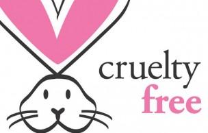 Lien permanent vers Le Cruelty-Free en cosmétique