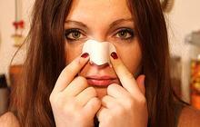 Pourquoi passer à la coupe menstruelle ?