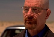 Lien permanent vers Une fin alternative à Breaking Bad : MA-GNI-FI-QUE