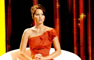 Lien permanent vers Get The Look : Katniss Everdeen (Hunger Games)