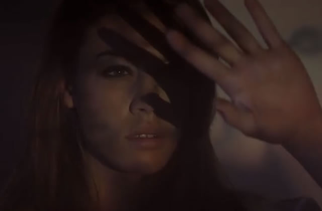 Go Or Linger, le nouveau clip de Natas Loves You