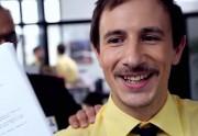 Quand Golden Moustache vend à merveille Warner et Granola
