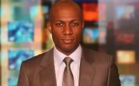 «La France raciste est de retour », selon Harry Roselmack