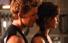 Hunger Games version comédie romantique