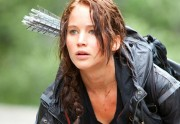 Hunger Games, le parc d'attractions ?