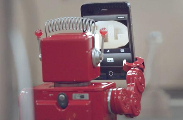 iDiots, le génial court-métrage sur l'obsolescence programmée