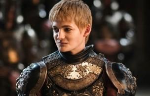 Lien permanent vers Jack «King Joffrey »Gleeson mettra un terme à sa carrière d'acteur après Game of Thrones