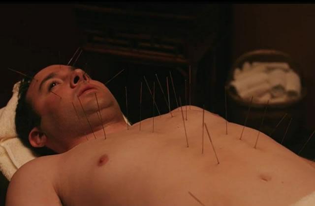 J'ai testé pour vous… l'acupuncture