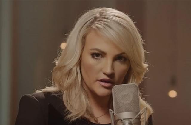 Jamie Lynn Spears, la soeur de Britney, sort un clip !