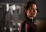 Lien permanent vers Jennifer Lawrence : l'ultime preuve qu'on peut la vénérer