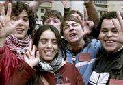 Lien permanent vers « La Marche », le film 30 ans après la Marche des Beurs