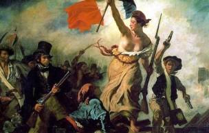 Lien permanent vers Leonarda et blocage des lycées : laissez-nous être citoyens !