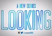 Looking, la nouvelle série HBO