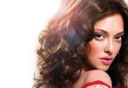 Lovelace, le biopic sur la star du porno : un nouveau trailer !