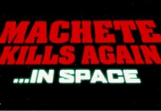 Lien permanent vers Machete Kills Again… in Space, le génial (faux) trailer