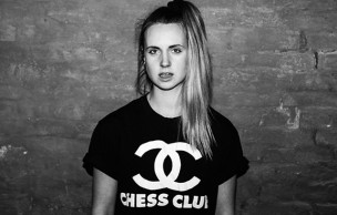 Lien permanent vers MØ, « Dark Night » — Le Beat de la Week #86