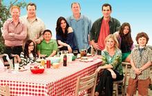 Modern Family, une série vraiment moderne ?