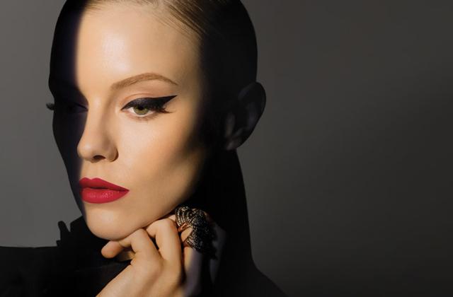 NYX est désormais en vente sur The Beautyst