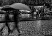 Lien permanent vers Rainy Mood : ambiance pluie et orage dans ton ordi !
