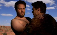 Seth Rogen et James Franco refont Bound 2 de Kanye West