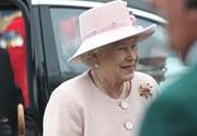Lien permanent vers Un sex toy à l'effigie d'Elizabeth II