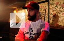 The Tattoorialist et sa soirée du 100ème portrait : la vidéo !