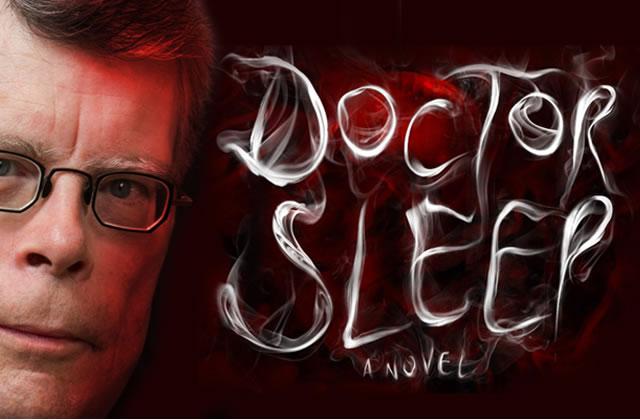 Stephen King au Grand Rex : la soirée en intégrale sur Internet