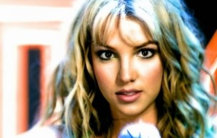 Lien permanent vers Test — Quelle chanson de Britney Spears es-tu ?
