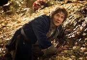 Lien permanent vers The Hobbit 2 : une nouvelle bande-annonce !