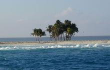 Trois îles que vous n'aurez jamais envie de visiter