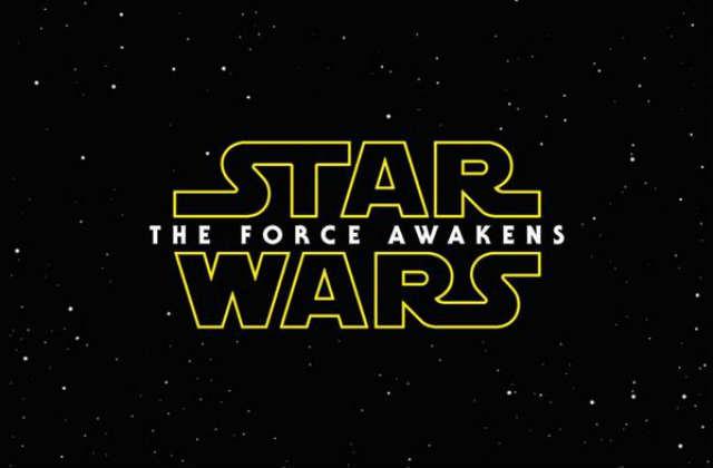 Star Wars épisode VII s'intitulera…