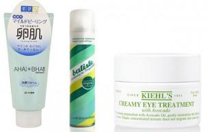 Lien permanent vers Les 20 produits de beauté à tester au moins une fois dans sa vie