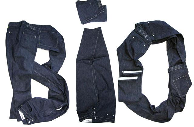 5 marques de mode éthiques à (re)découvrir