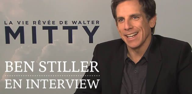 big-ben-stiller-interview-vie-reve-walter-mitty