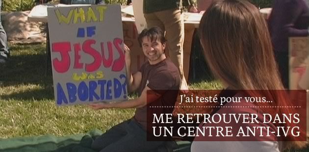 big-centre-anti-ivg