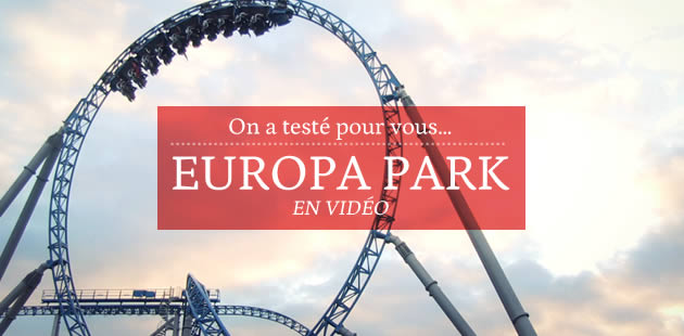 big-europapark-video